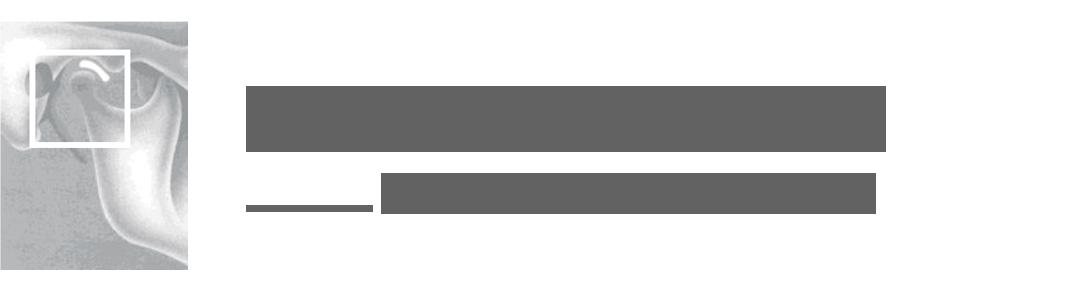 CMD COMPACT - Institut Gerd Christiansen Ingolstadt